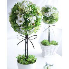 【piricanonno】さんのInstagramをピンしています。 《小さな森のトピアリー♡ #アーティフィシャルフラワー #アーティフィシャルフラワーアレンジメント #造花 #トピアリー #flowers #flower #インテリア雑貨 #インテリア #フラワーアレンジメント #かわいい #ナチュラル #artificialflower #富山 #小鳥#topiary#フラワー #森》 Flower Ideas, Diy Flowers, Flower Decorations, Design Crafts, Decor Crafts, Topiary Trees, Amazing Decor, How To Preserve Flowers, Ohana