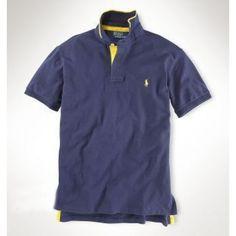 676f88023c280f Cheap Ralph Lauren Polo, Ralph Lauren Uk, Ralph Lauren Shorts, Navy Polo  Shirt, Navy Shorts, Polo T Shirts, Ralph Luaren, Sneakers Fashion, Fashion  Shoes