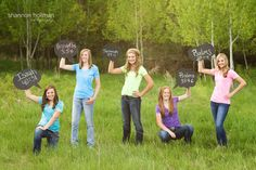 i love everything about this shoot. Would love to do it with my small group girls!