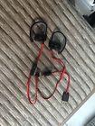 Beats by Dr. Dre Powerbeats2 Wireless Ear-Hook Wireless Headphones - Black