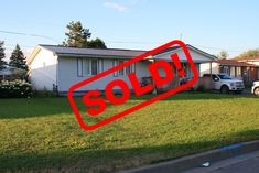 We SOLD 148 Armand Cres! Thinking of selling your Sudbury home? Call for your Free Home Evaluation today! Real Estate, Neon Signs, Free, Things To Sell, Real Estates