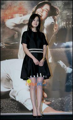 Bi Rain, Kim Tae Hee, Bollywood Fashion, Korean Drama, Ballet Skirt, Singer, Actresses, Kpop, Actors