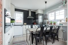 Bråvallagatan 15, Norrköping – Lagerlunda – Villa till salu – ERA Sverige
