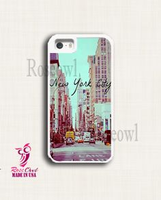 Iphone 5s case Iphone 5s cover Iphone 5s cases New by Roseowll, $19.99