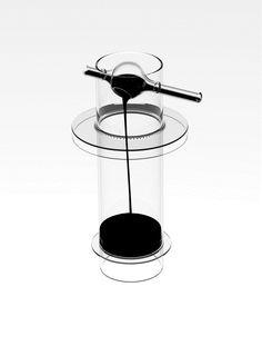 émilien jaury Anatomy Sculpture, Cv Design, Glass Pipes, Fun Cocktails, Vintage Design, Glass Design, Industrial Design, Aqua, Objects