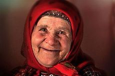 Бабушкины советы. Каждый для себя найдет что-то полезное! / Болталка / Разговоры на любые темы