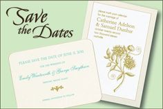 108032 examples of wording for couples bridal registry with the wedding 2 Save the Date Sayings