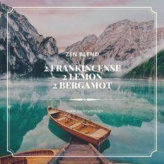 Frankincense DIffuser Blends. essential oil diffuser recipes using Frankincense #frankincenseessentialoiluses