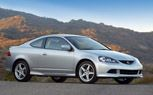 Acura RSX Sedan to Arrive in 2013, Coupe to Follow. For more, click http://www.autoguide.com/auto-news/2011/08/acura-rsx-sedan-to-arrive-in-2013-coupe-to-follow.html