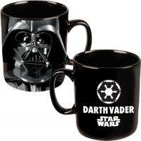 Giant Mug - Star Wars Darth Vader