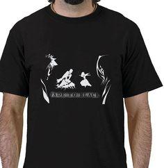 Fade to Black Kuchiki Rukia Kurosaki Ichigo Bleach by shirohige, $14.99    I want this shirt. I WANT THIS SHIRT. febfnejk3rsns<< I WANT THIS SHIRT!! I WANT THIS SHIRT!! I WANT THIS SHIRT!!