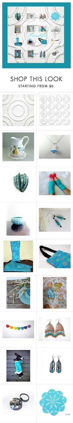 Springtime Gifts by therusticpelican on Polyvore featuring Peugeot, Eichholtz, Rustico, modern, contemporary, rustic and vintage