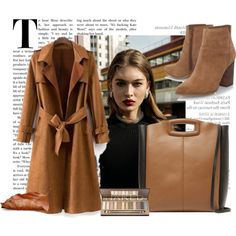 How To Wear LOve this style Outfit Idea 2017 - Fashion Trends Ready To Wear For Plus Size, Curvy Women Over 20, 30, 40, 50
