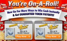 Free Online Sweepstakes & Contests   PCH.com one super page im in it to win it