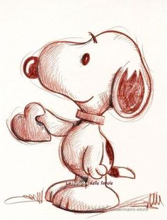 ❤️ Just look at Snoopy, I'll be happy ? ❤️ Just look at Snoopy, I'll be happy ? ❤️ Just look at Snoopy, I'll be happy ? ❤️ Just look at Snoopy, I'll be happy ? Disney Character Drawings, Disney Drawings Sketches, Art Drawings Sketches Simple, Cute Drawings, Drawing Ideas, Drawings Of Cartoons, Disney Pencil Drawings, Drawing Disney, Cute Disney Drawings