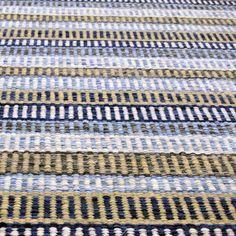 Quot Taos Sunset Quot Raanu Rug By Robyn Scandinavian Weavings