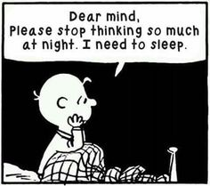 Post with 1261 votes and 82388 views. Tagged with funny, mildly interesting, comic, life, charlie brown; Charlie Brown is always relatable Great Quotes, Funny Quotes, Life Quotes, Inspirational Quotes, Cant Sleep Quotes Funny, Funny Memes, Funny Pics, Funny Pictures, Charlie Brown Quotes