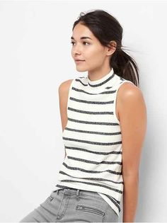 Womens:The Petite Shop|gap