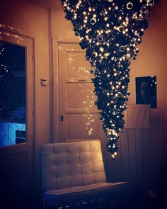 No, this time no lamp for sale, but bring the light into your home for Christmas and the New Christmas Mood, Christmas 2019, Christmas Lights, Merry Christmas, Xmas, Lamps For Sale, Vintage Lamps, Christmas Traditions, Objects