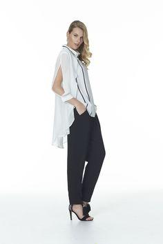 Normcore, Style, Fashion, Swag, Moda, Fashion Styles, Fasion