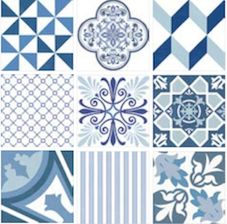 Moving+Blue+-+Moving+collection+by+Aparici,+8x8+wall+tile,+13+different+aleatory+patterns