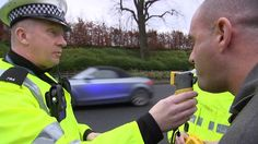 Lowering the alcohol threshold for motorists is broadly backed, but some argue the need for a sliding scale of punishments. Scotland Information, Sky News, About Uk, Drinks, People, Scale, Alcohol, Drinking, Weighing Scale