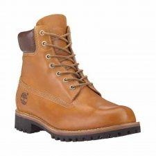 Timberland Timberland Boots, Shops, Shopping, Style, Fashion, Swag, Moda, Tents, Fashion Styles