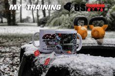 GS #training