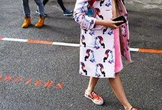Why we're still not over the best street style in 2014