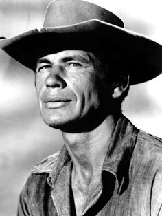 Charles Bronson (Charles Dennis Buchinsky[1]) Born ( 3/11/21) Ehrenfeld, Cambria County Pennsylvania, U.S. Died( 30/11/ 03). Los Angeles, California, U.S. married Harriett Tendler (1949–1965; divorced) Jill Ireland (1968–1990; her death)  Kim Weeks (1998–2003; his death, seven children