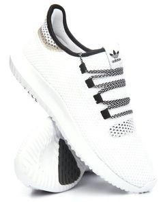Find Tubular Shadow Sneakers Men s Footwear from Adidas   more at DrJays.  on Drjays . 282383b0e38c1