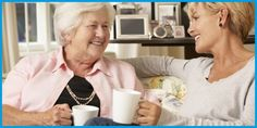 How Technology Can Help Seniors Live Independently