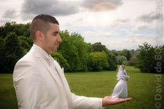 Wedding - Photographe : DaviddB Photographe - http://500px.com/photo/63071963