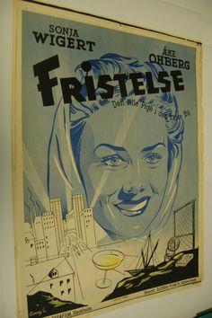 Plakater før 1950 - www.plakatsamling.dk