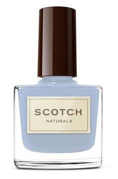 Scotch Naturals In Caleigh   A-thread