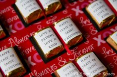 Bible Candy Valentines {Tutorial & Free Printable}