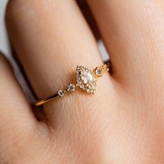 Cute Promise Rings, Cute Rings, Pretty Rings, Unique Rings, Vintage Promise Rings, Rose Gold Promise Ring, Tiffany Promise Rings, Promise Ring Band, Wedding Rings Simple