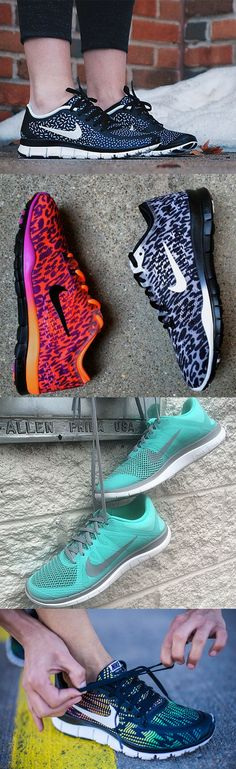 Frees for all. Get yours at FinishLine.com.
