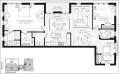 providence east side luxury condo condominium