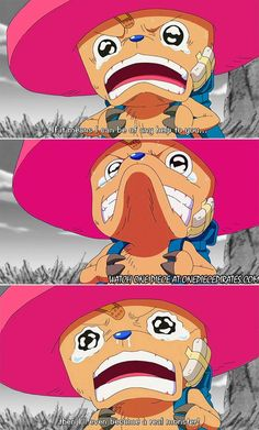 Chopper di Kagura_ | We Heart It