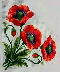 Thrilling Designing Your Own Cross Stitch Embroidery Patterns Ideas. Exhilarating Designing Your Own Cross Stitch Embroidery Patterns Ideas. Cross Stitch Letters, Cross Stitch Borders, Cross Stitch Rose, Cross Stitch Samplers, Cross Stitch Flowers, Modern Cross Stitch, Cross Stitch Designs, Cross Stitching, Cross Stitch Embroidery