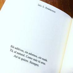 """780 Me gusta, 16 comentarios - @luisgarciaph en Instagram: """"De mis favoritos de mi libro. Espero que os guste! . . Libro: microcuentos para macrocorazones…"""""""