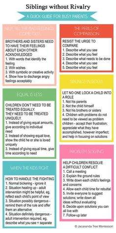 Siblings Without Rivalry on Child Led Life Siblings Without Rivalry Quick Guide for Busy Parents Best Parenting Tips Gentle Parenting, Parenting Advice, Kids And Parenting, Parenting Classes, Peaceful Parenting, Parenting Websites, Parenting Styles, Parenting Quotes, Education Positive