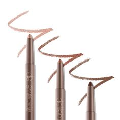 Stay The Night | Smooth Shadow Stick Collection (worth £66) – delilah Cream Eyeshadow, Eyeshadow Brushes, Black Friday Offer, Stay The Night, Smokey Eye, One Color, Smooth, Bronze, Chocolate Brown