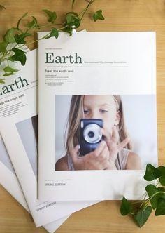 国際クレイセラピー Healing Clay, Polaroid Film, Wellness