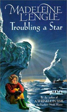 Google Image Result for http://bellaonbooks.files.wordpress.com/2011/12/troubling-a-star.jpg