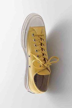 ce7e036a9bdc Chuck 70 Shoes  Low   High Top. Converse