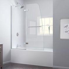 41 best bathroom tile ideas images in 2019 bathroom remodeling rh pinterest com