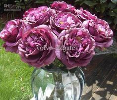 Wholesale cheap flowers wedding online, christmas - Find best 20Pcs mix colors 52cm/20.47 length artificial simulation single paintiPg tea rose table flowers wedding home decoration gA3986 at discount prices from Chinese decorative flowers & wreaths supplier on DHgate.com.