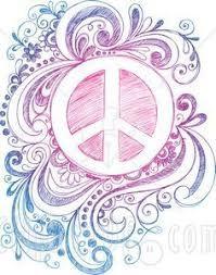 Resultado de imagen para dia internacional de la paz